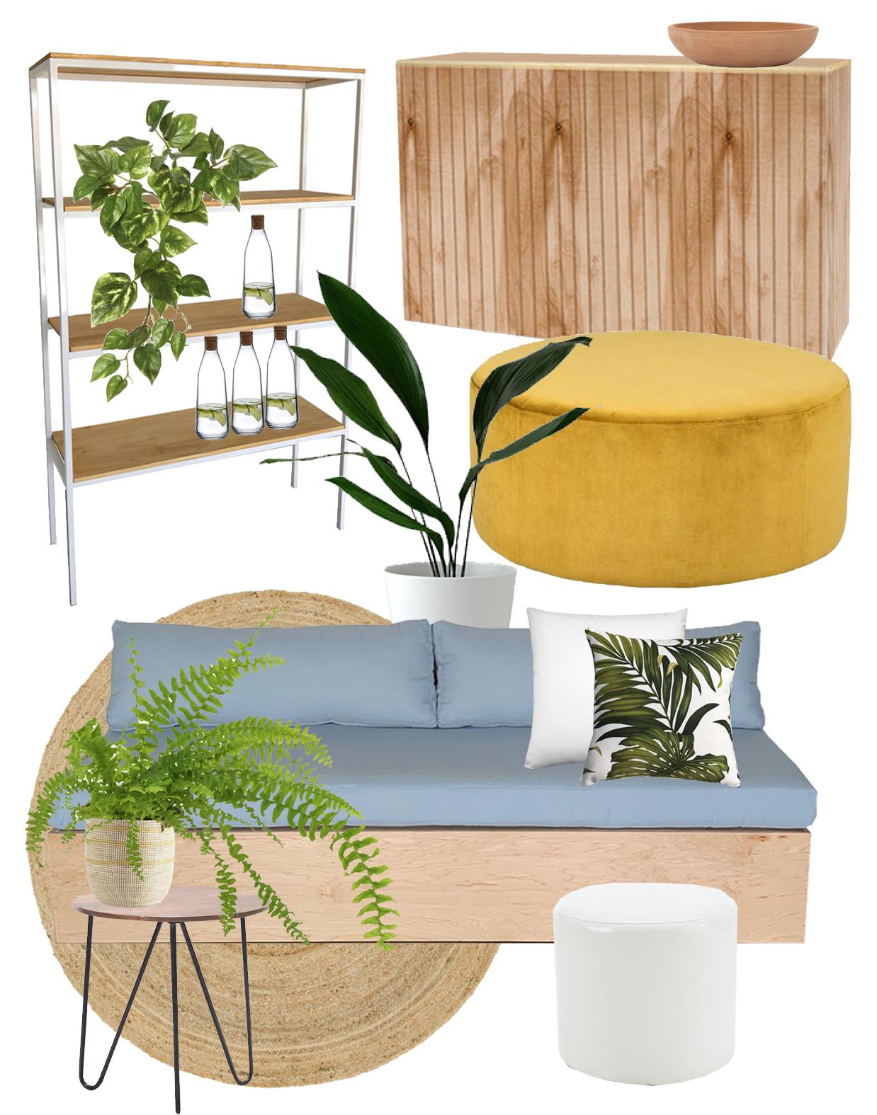 RR-Rentthelook-modernearth-furniture.jpg