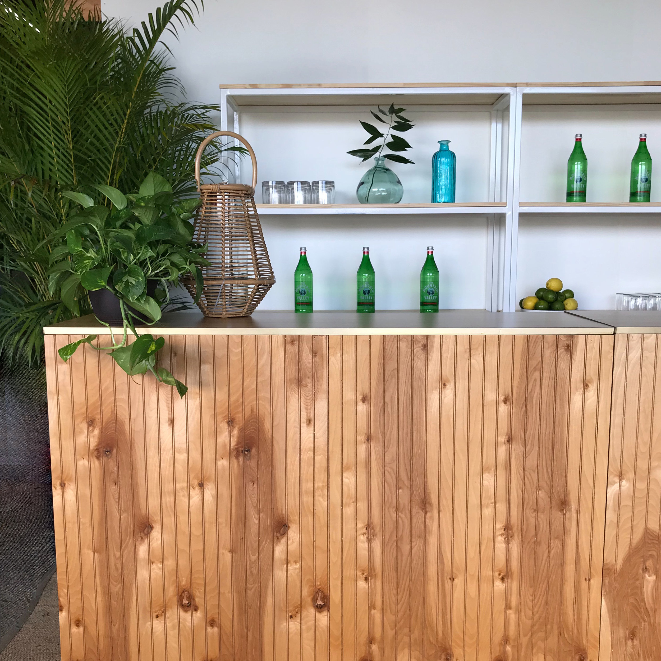 Ronen-rental-Wood-panelled-bar-styled-shoot.jpg