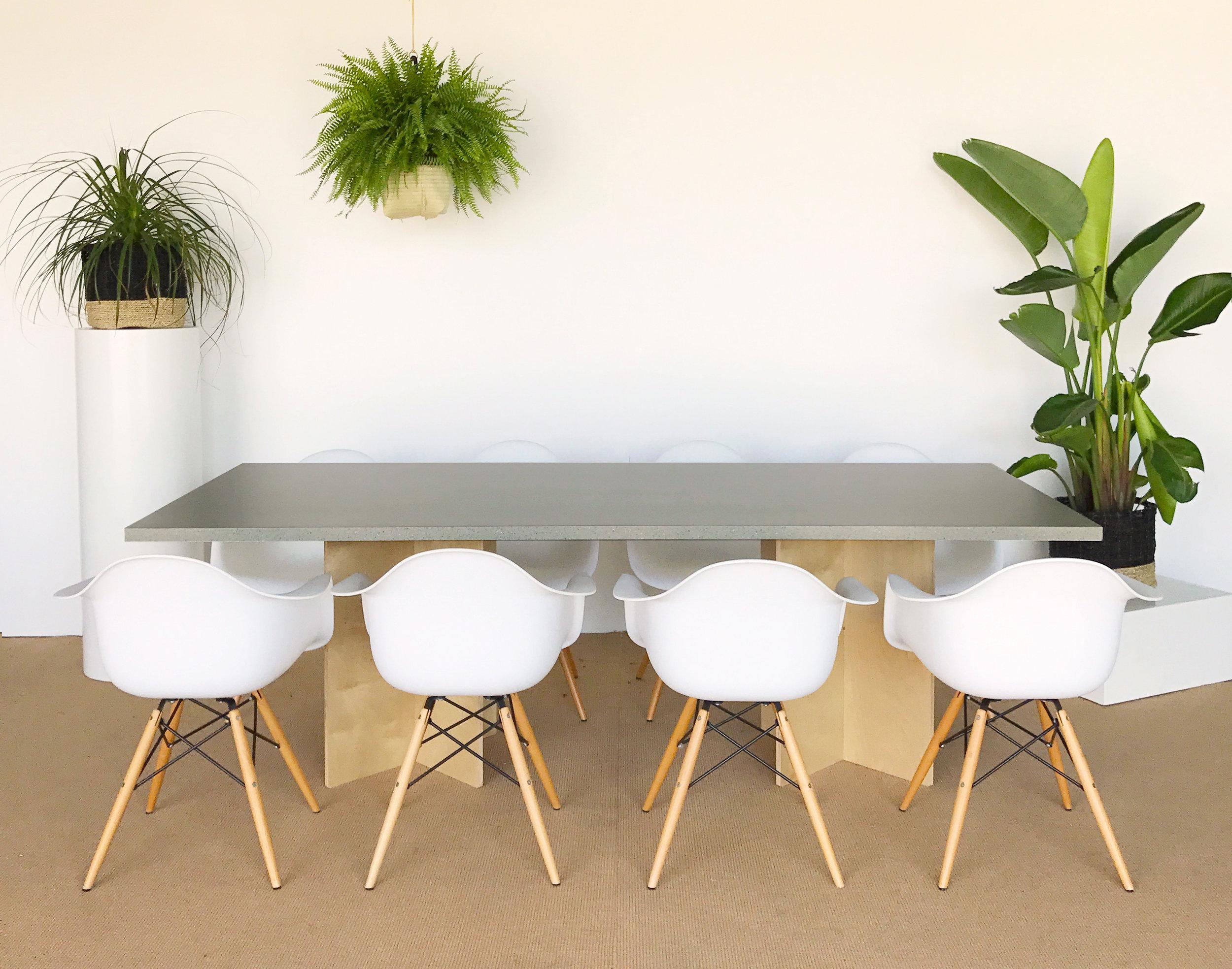 RR-dininig-table-front-terrazo.jpg
