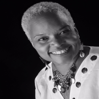 Rev. Doretha Williams-Flournoy    pastor@achurchforall.org    Board Moderator | Senior Pastor | Executive Director   - administrative oversight of all worship and administrative functions within the church.