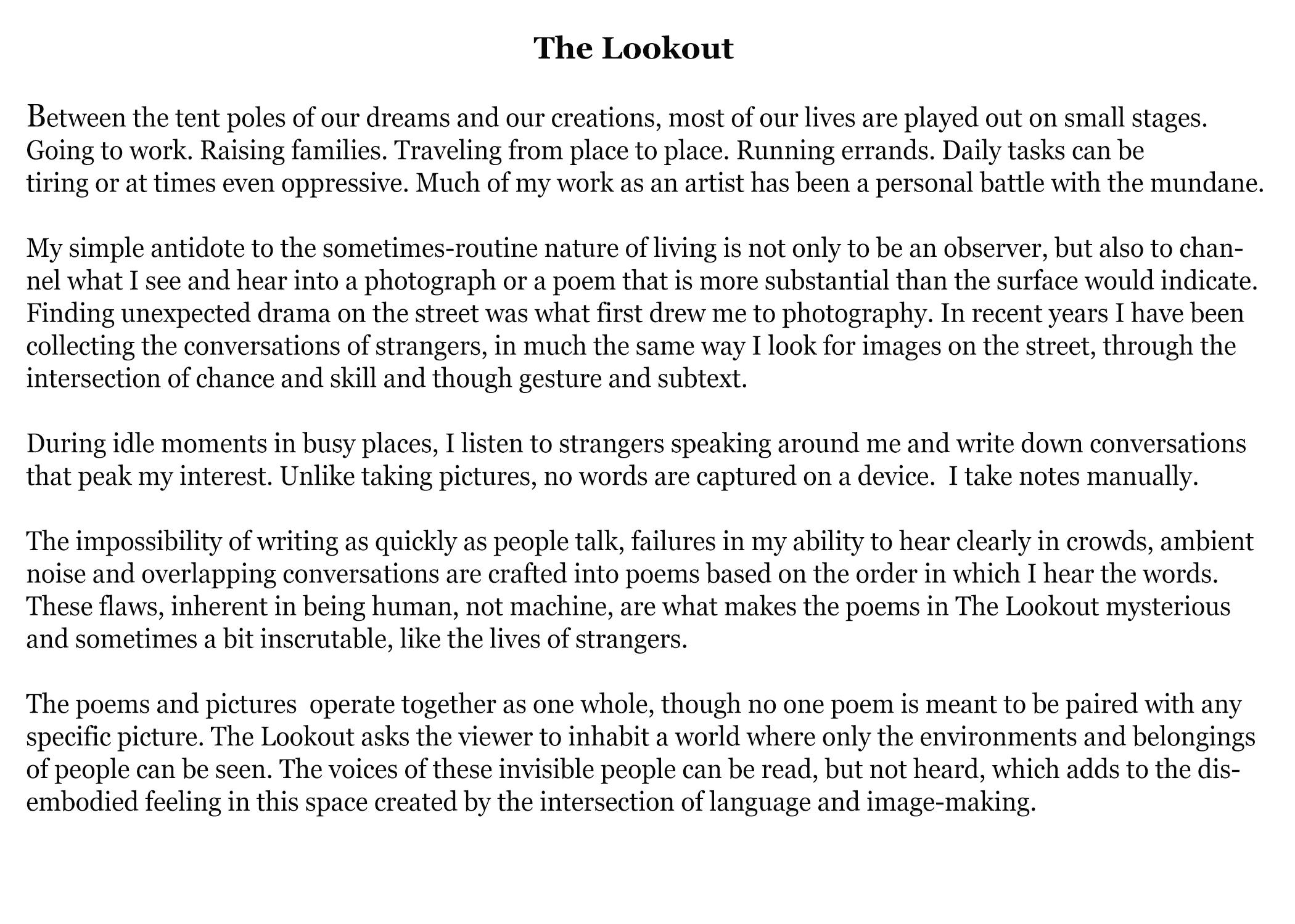 TheLookoutStatment.jpg
