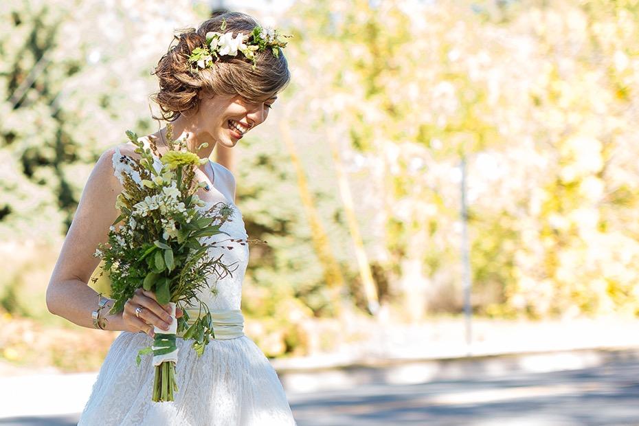 BrideEW.jpg