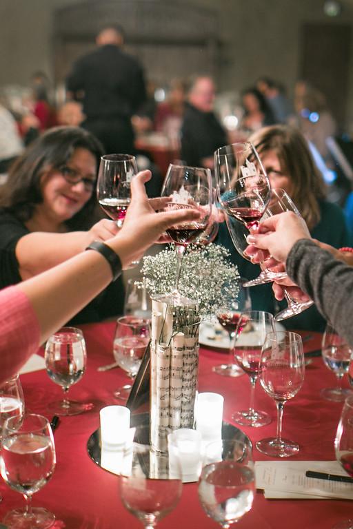 Five_Senses_Tastings_Wine_Tastings