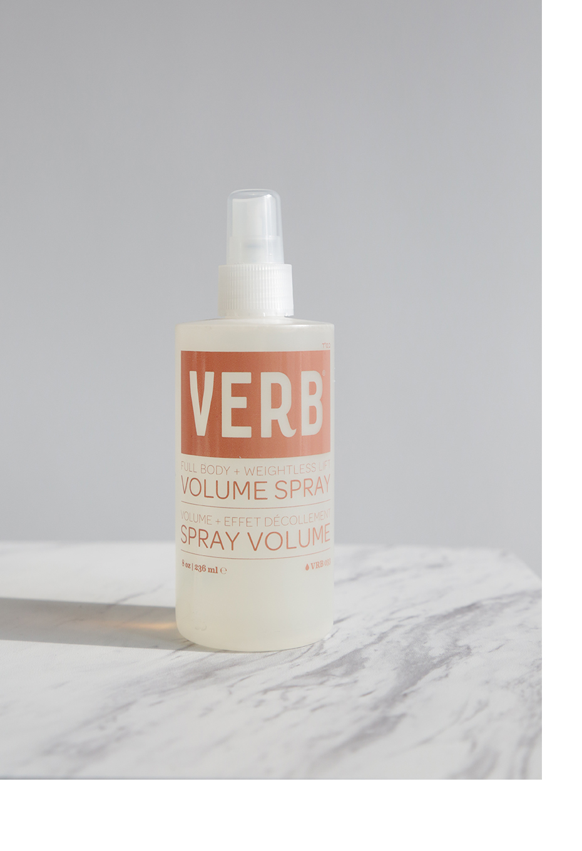 web_volume_spray_product.jpg