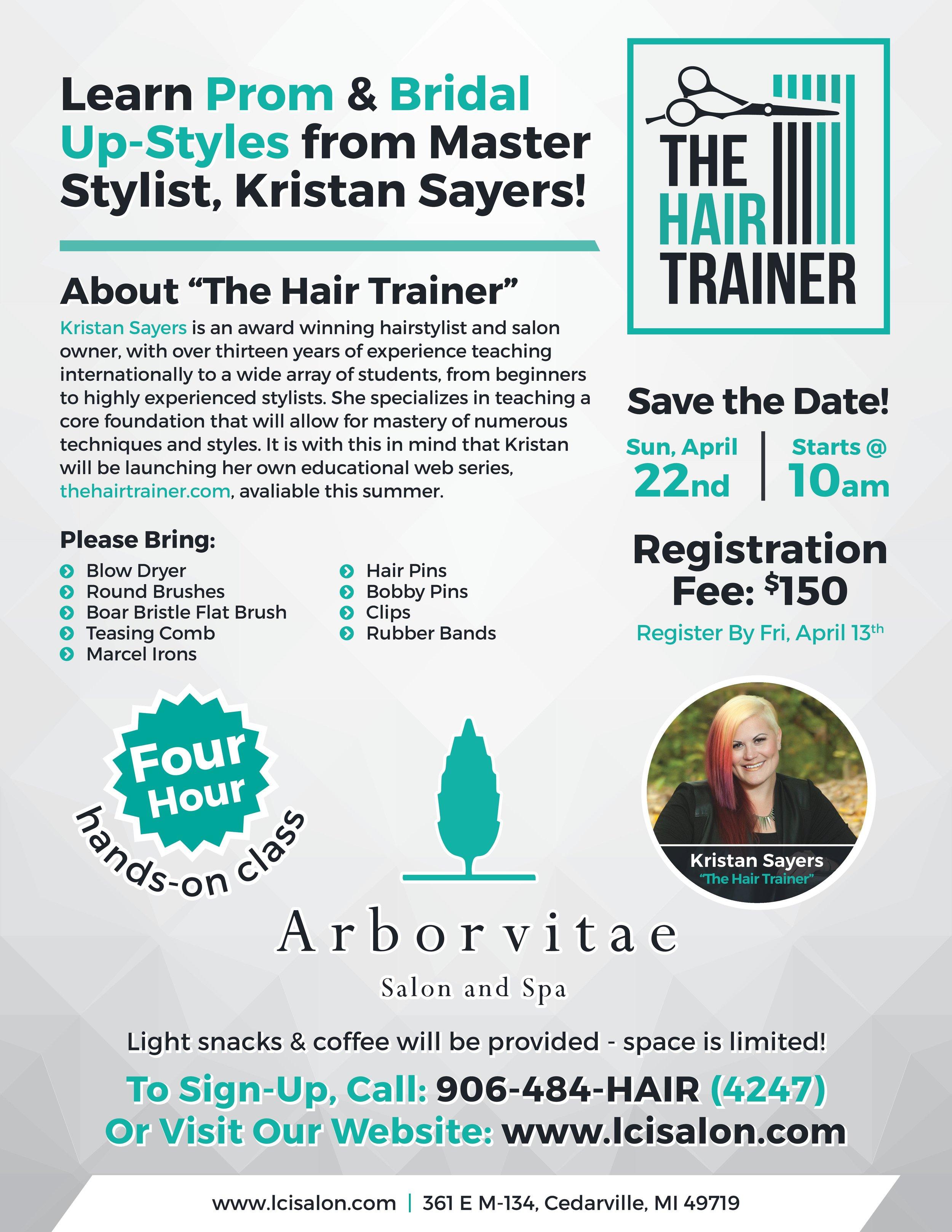 Salon hair style class.jpg