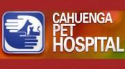 cahuengapethospital.com.jpg