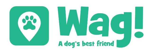 Wag! logo.png