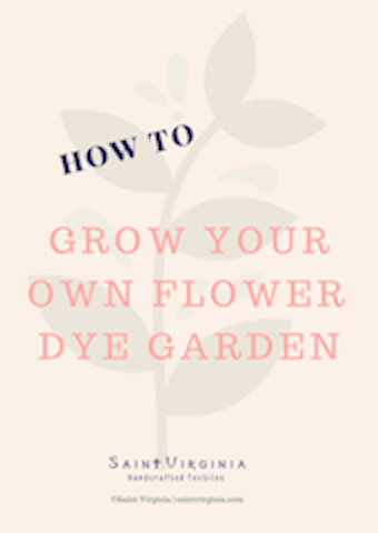 Grow a Natural Dye Garden.png