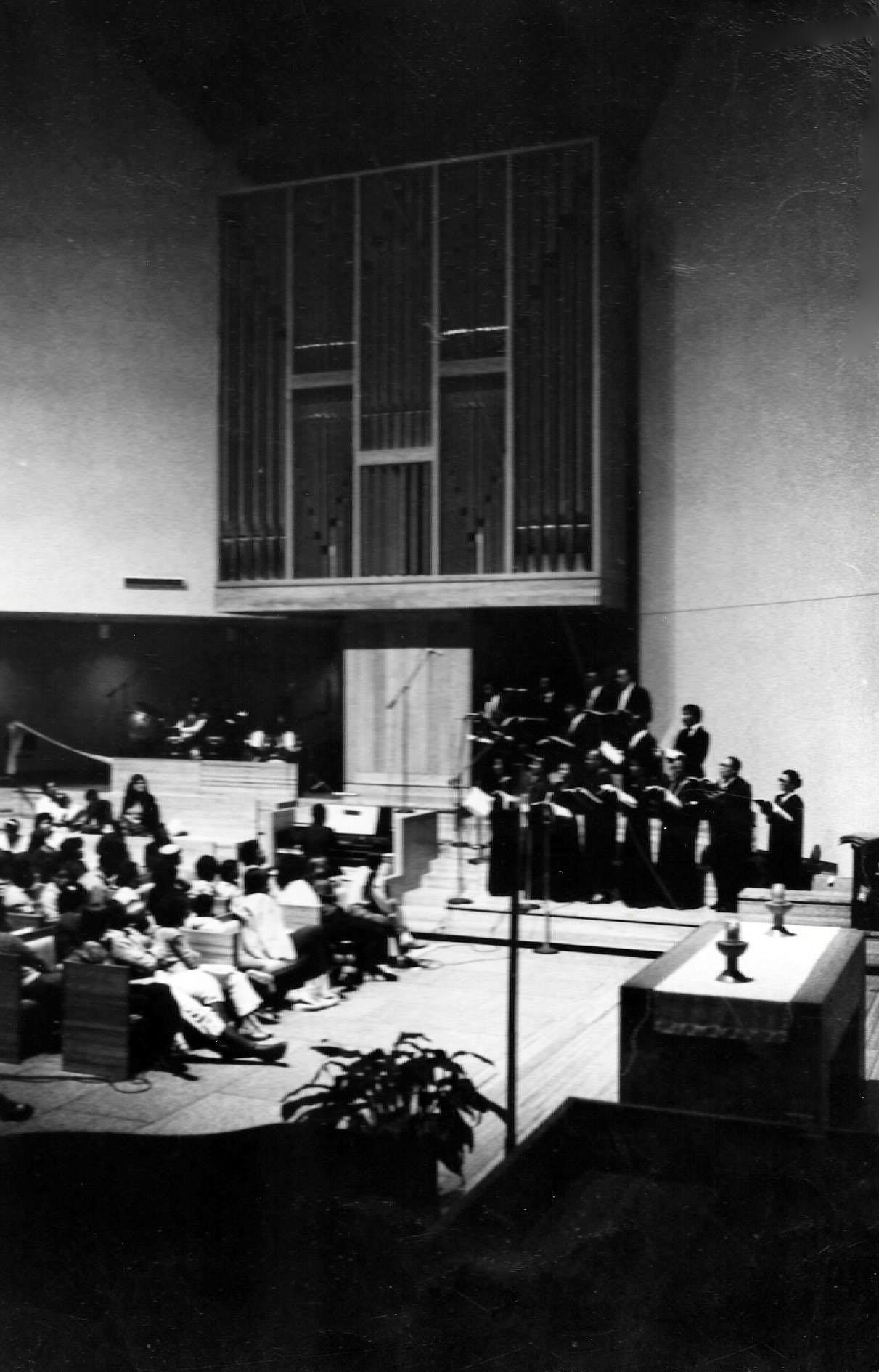Amina Claudine Myers Voice Choir Premiere.jpg