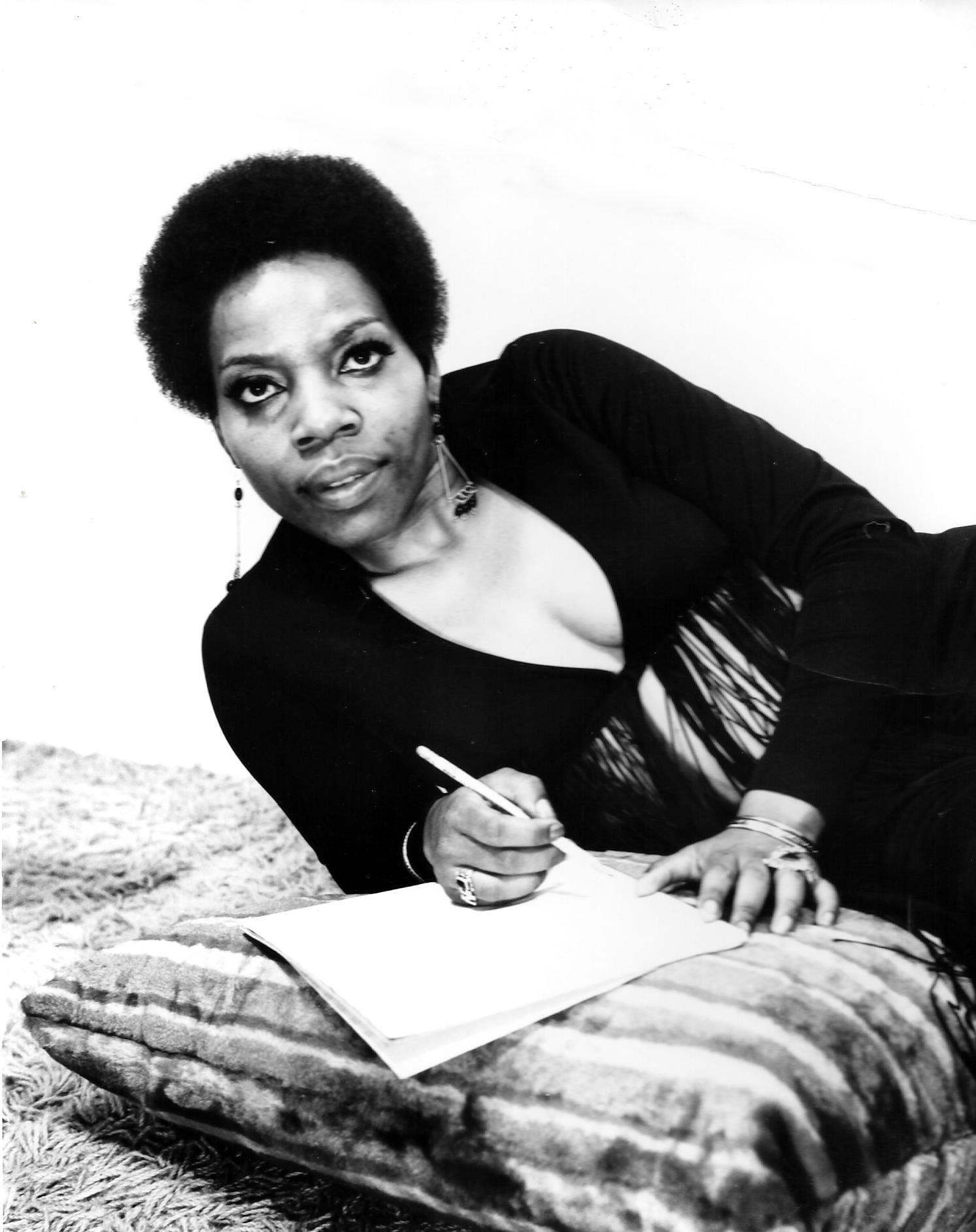 Portrait of Amina 1972.jpg