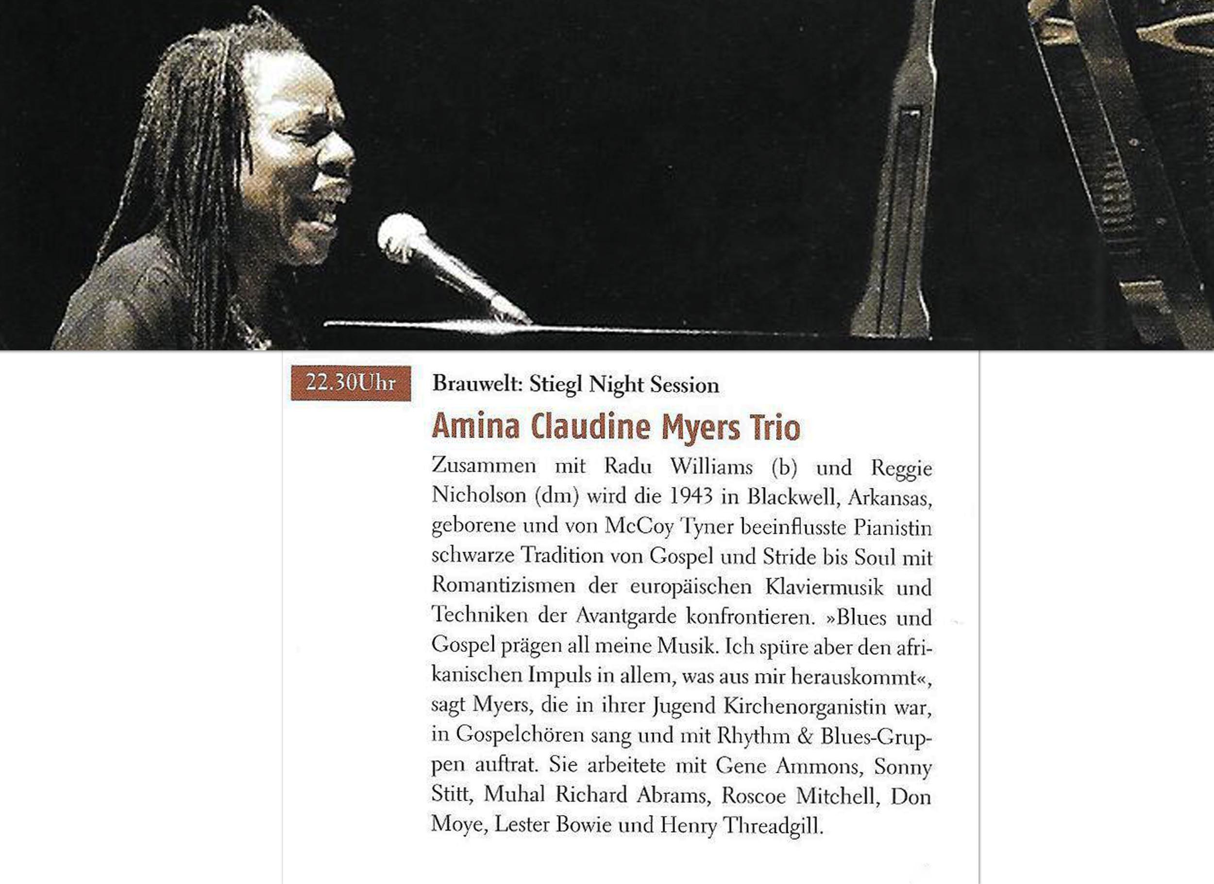 Amina in Salzburg Merged.jpg