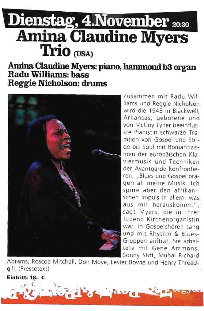 Amina in Vienna, Austria.jpg