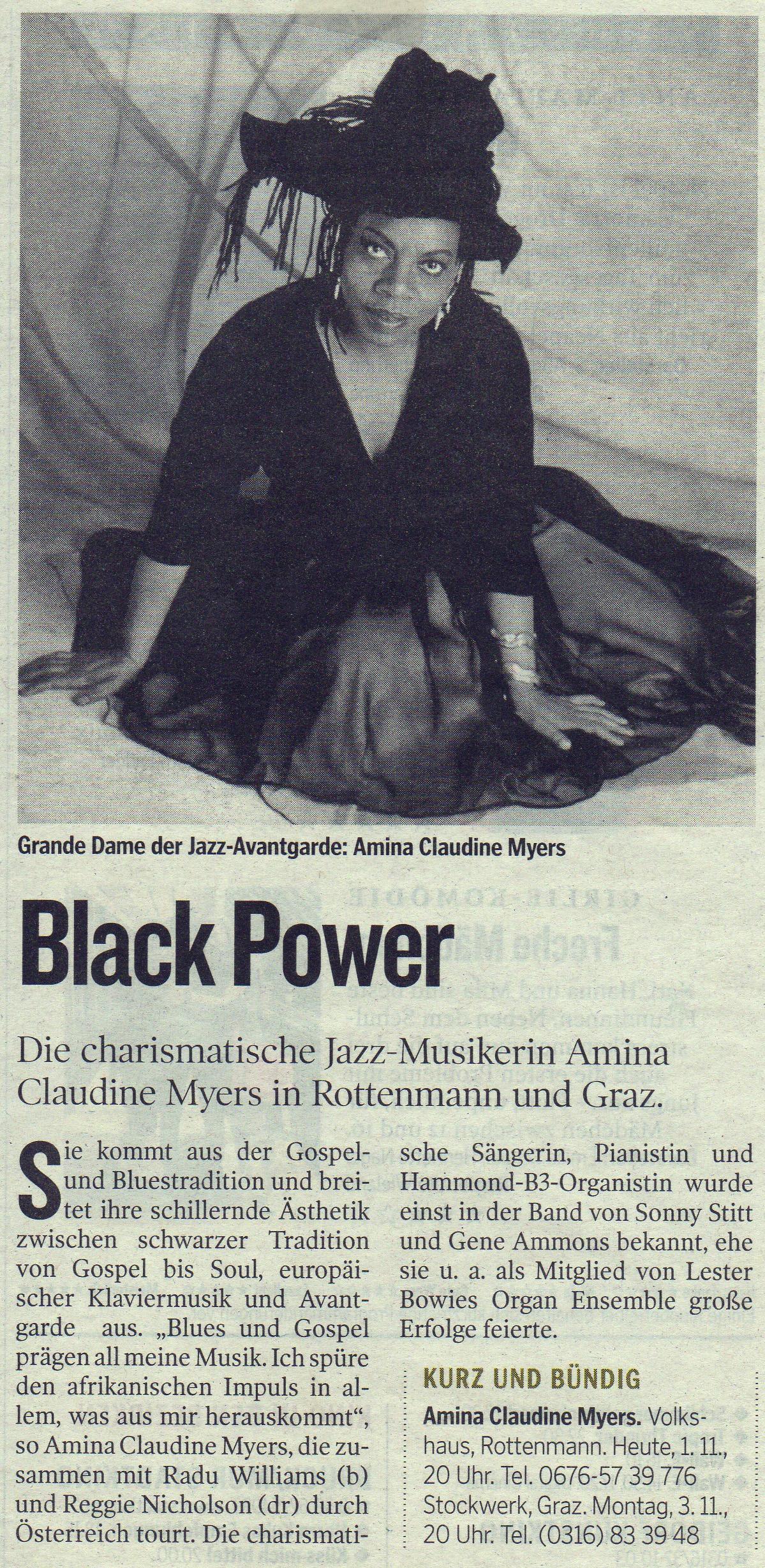 Black Power in Germany .jpeg