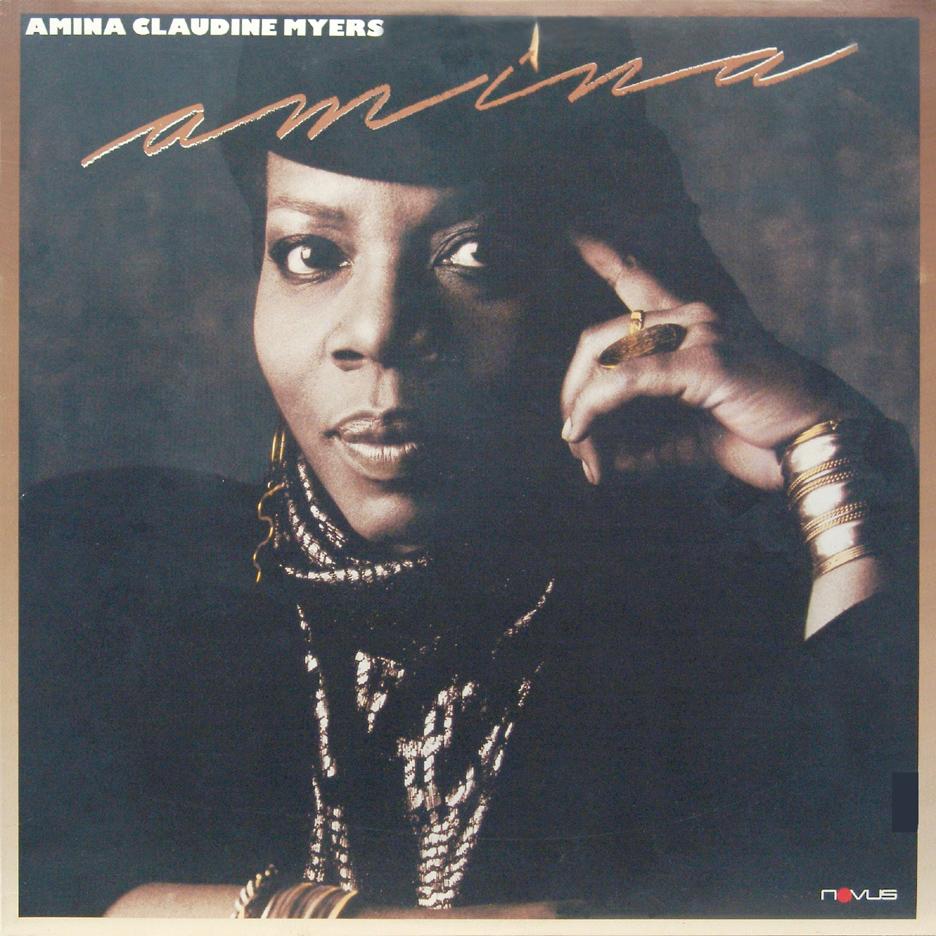 Amina 1989.jpg