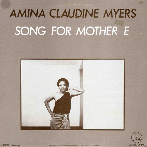 songs for my mother Amina.jpg