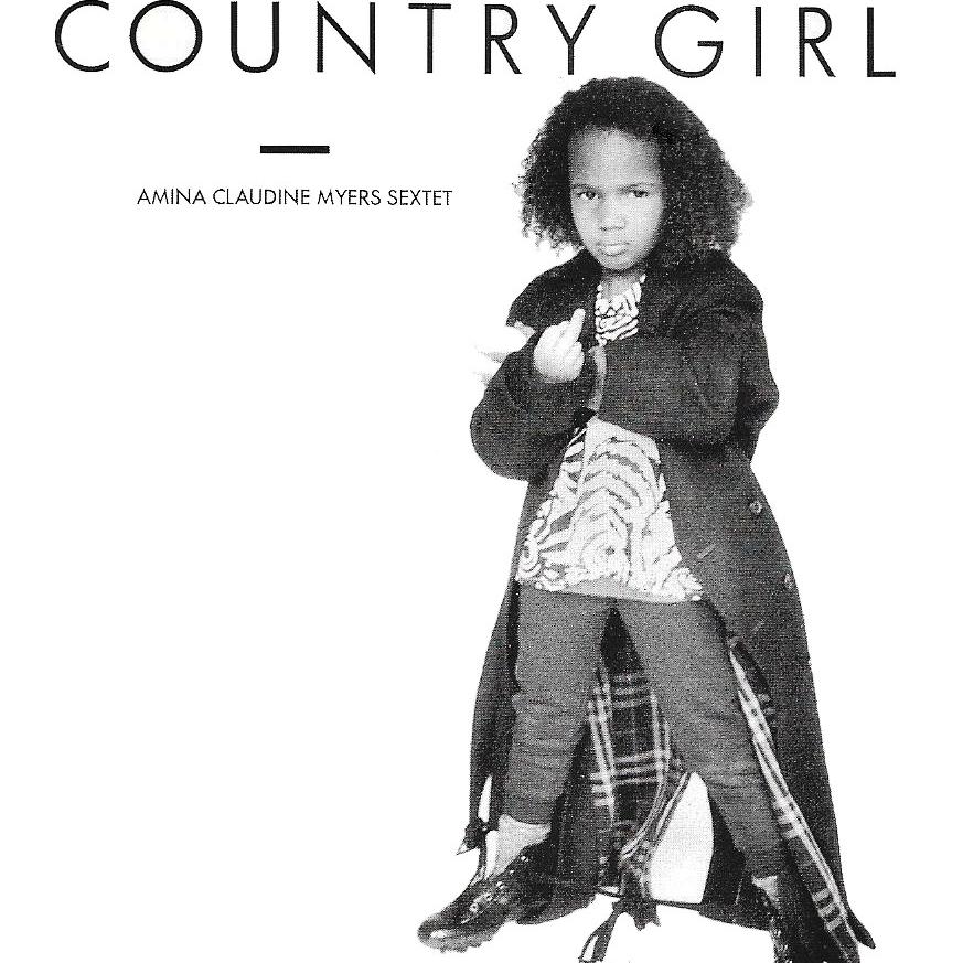 Country Girl I.jpg