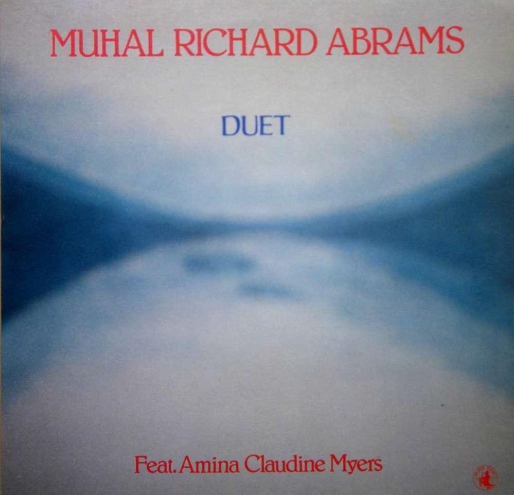 Duet Amina album cover.jpg