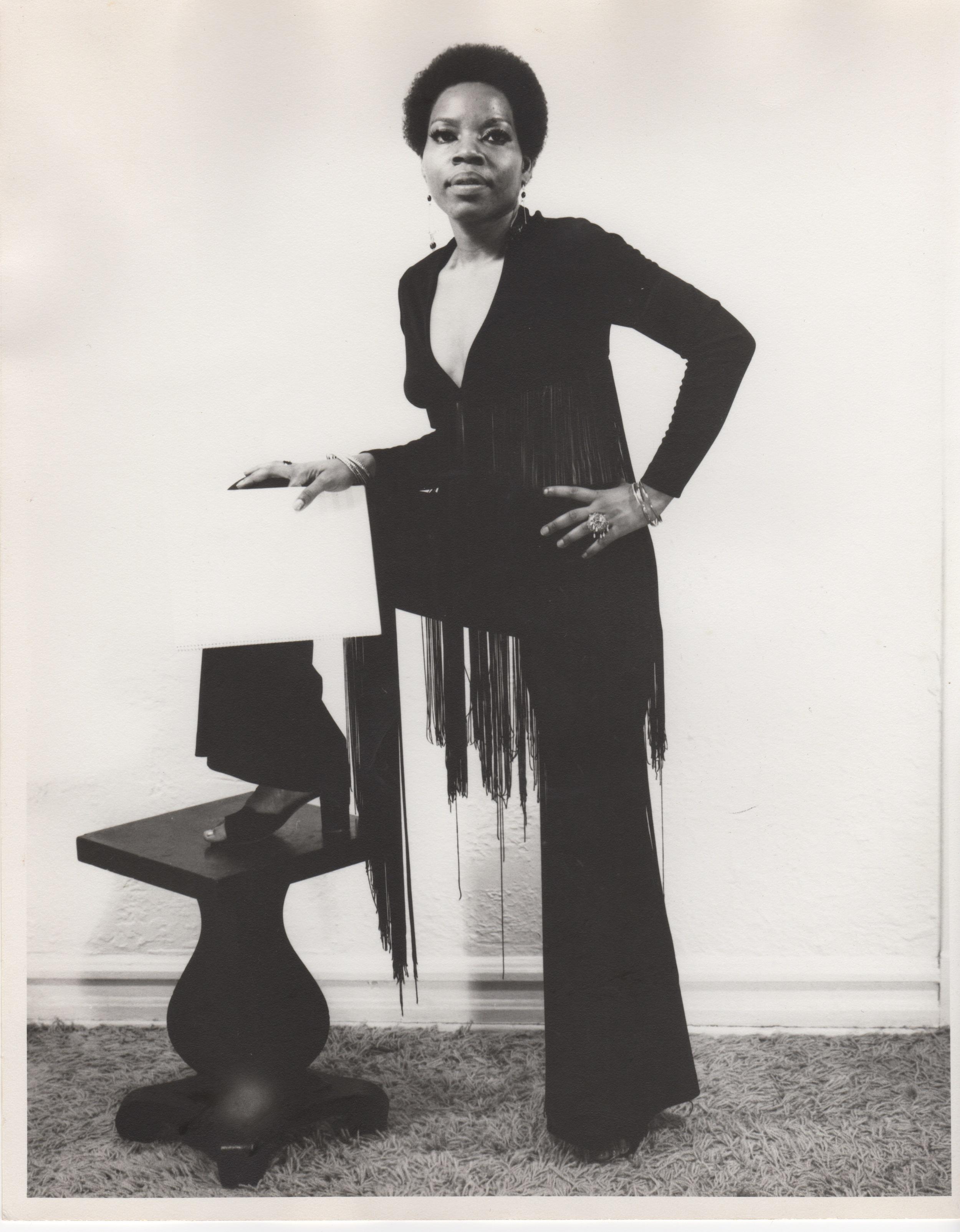 Amina Fringe Pants Suit.jpeg