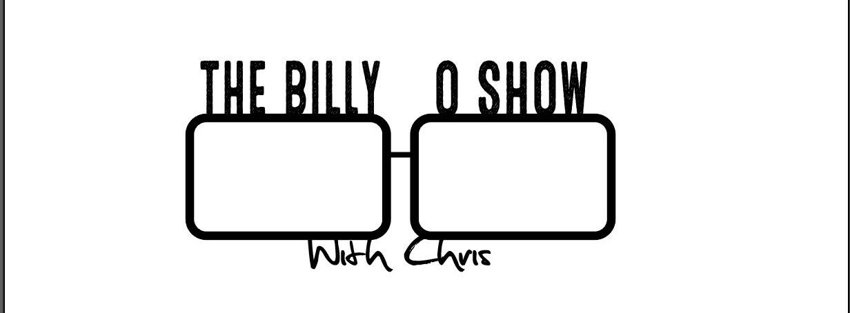 Billy O Show logo.jpeg