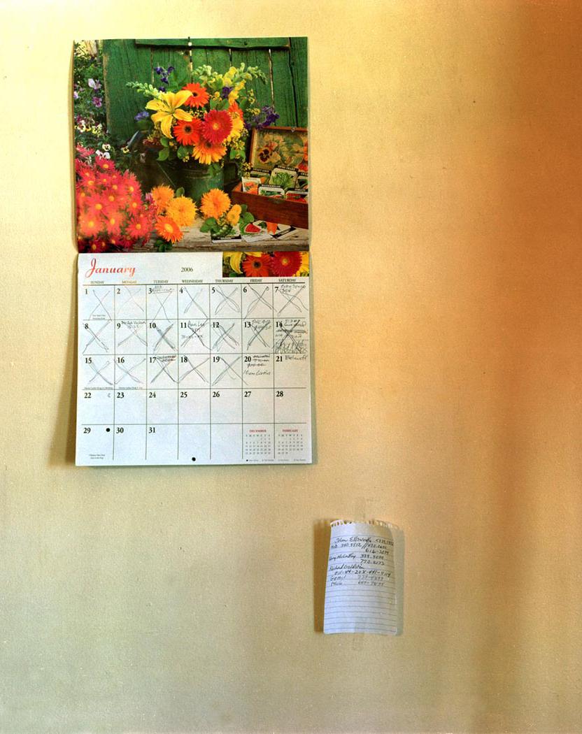 Bruce (calendar)