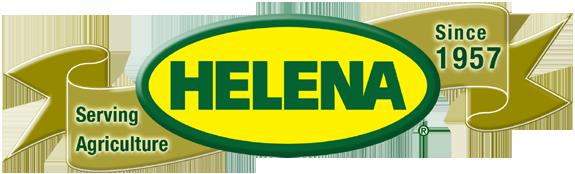 Helena-Clear-WEB.png