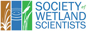 SWS logo.jpeg