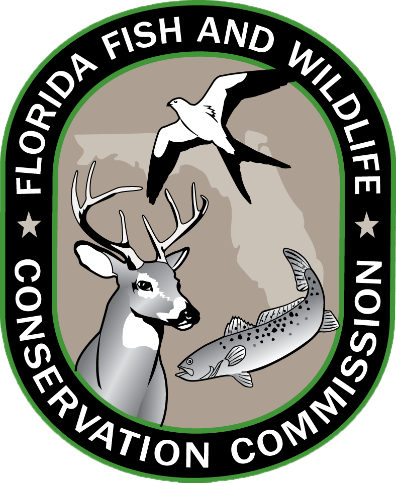 FWC-Logo.png