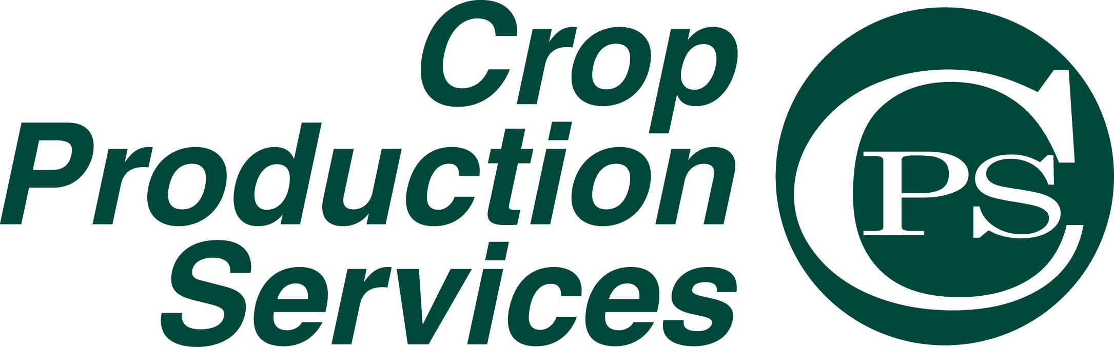 Crop-Production-Services.jpg