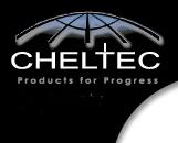 CHELTECcorner333.jpg