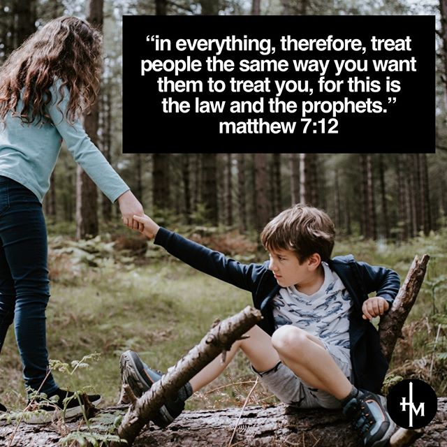 Lord help us to to remember your words. Teach us to treat and love others as we should every waking moment.  #dailymotivation #bible #bibleverse #hemustincrease #worship #faith #love