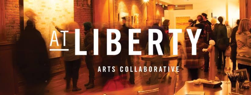 at liberty.jpg