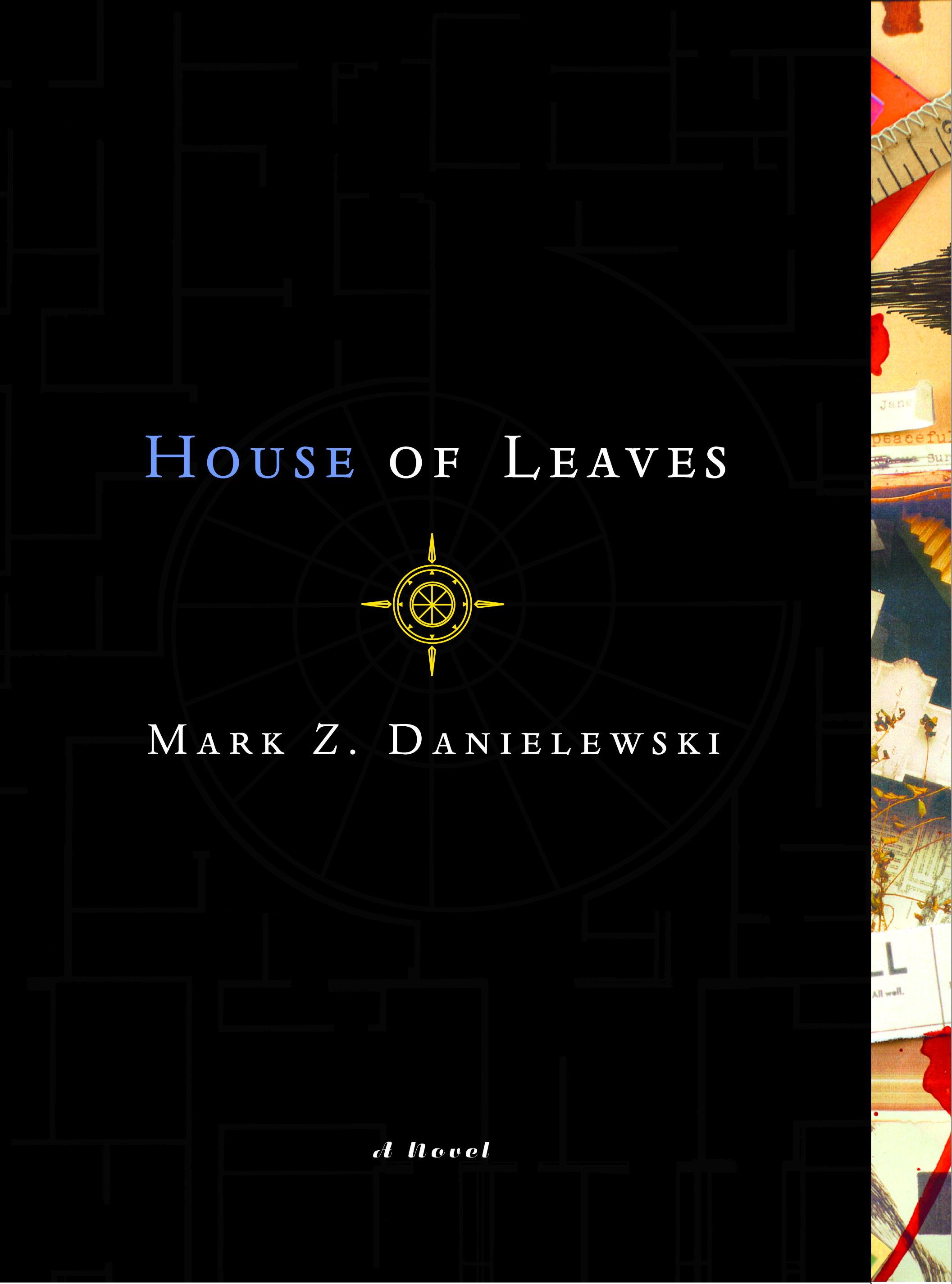House of Leaves.jpg