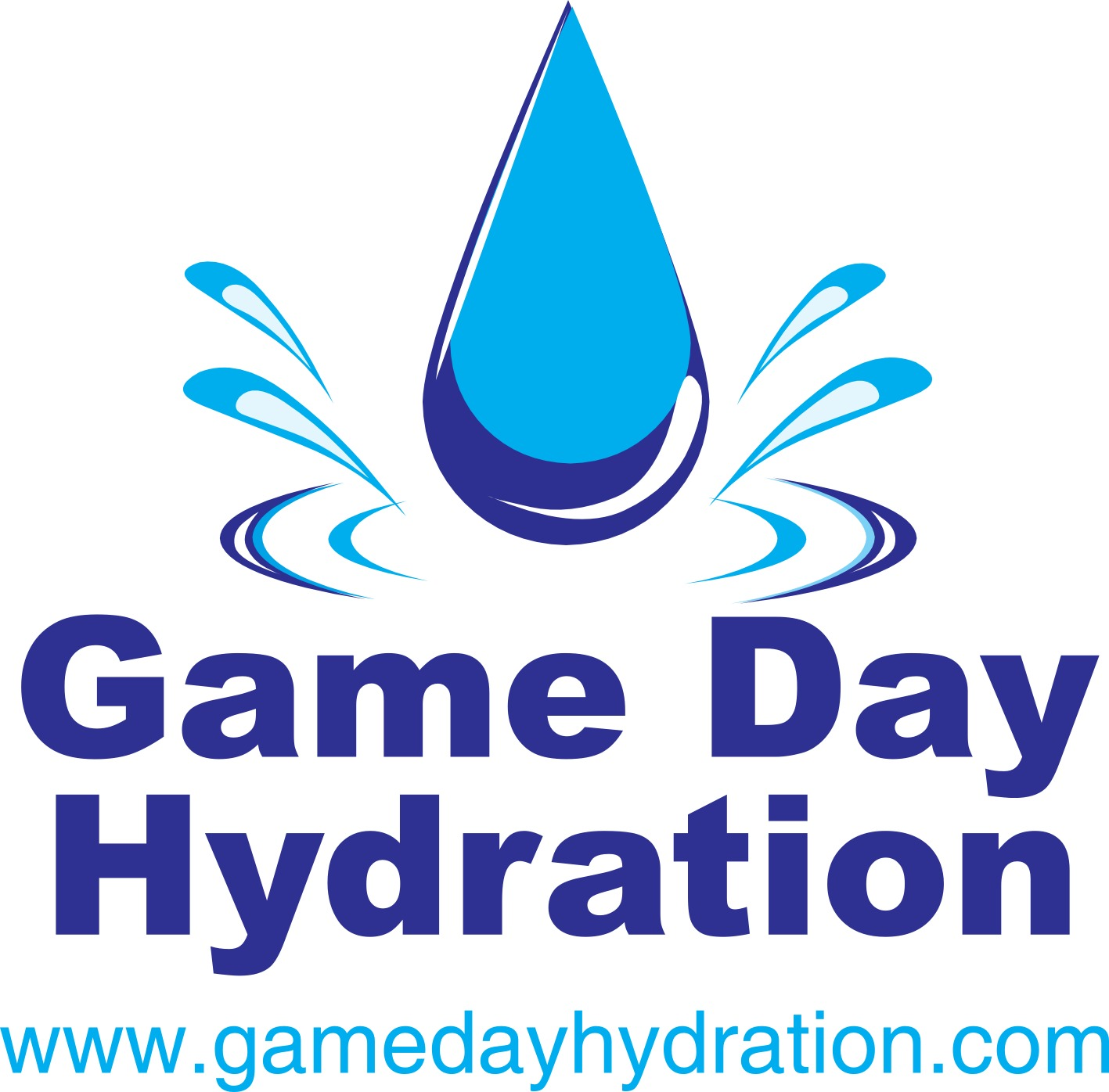 Game Day Hydration.jpg