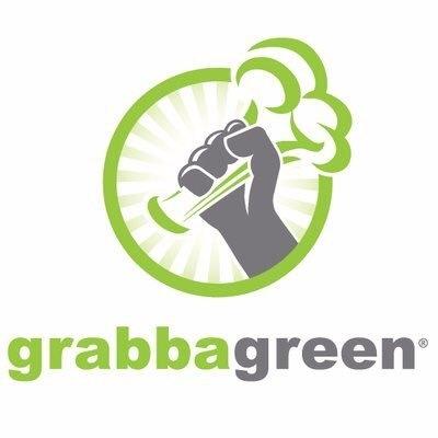 grabbagreen-logo.jpg