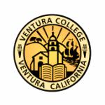 ventura-college.png