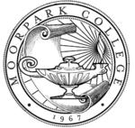 150px-Moorpark_College.png