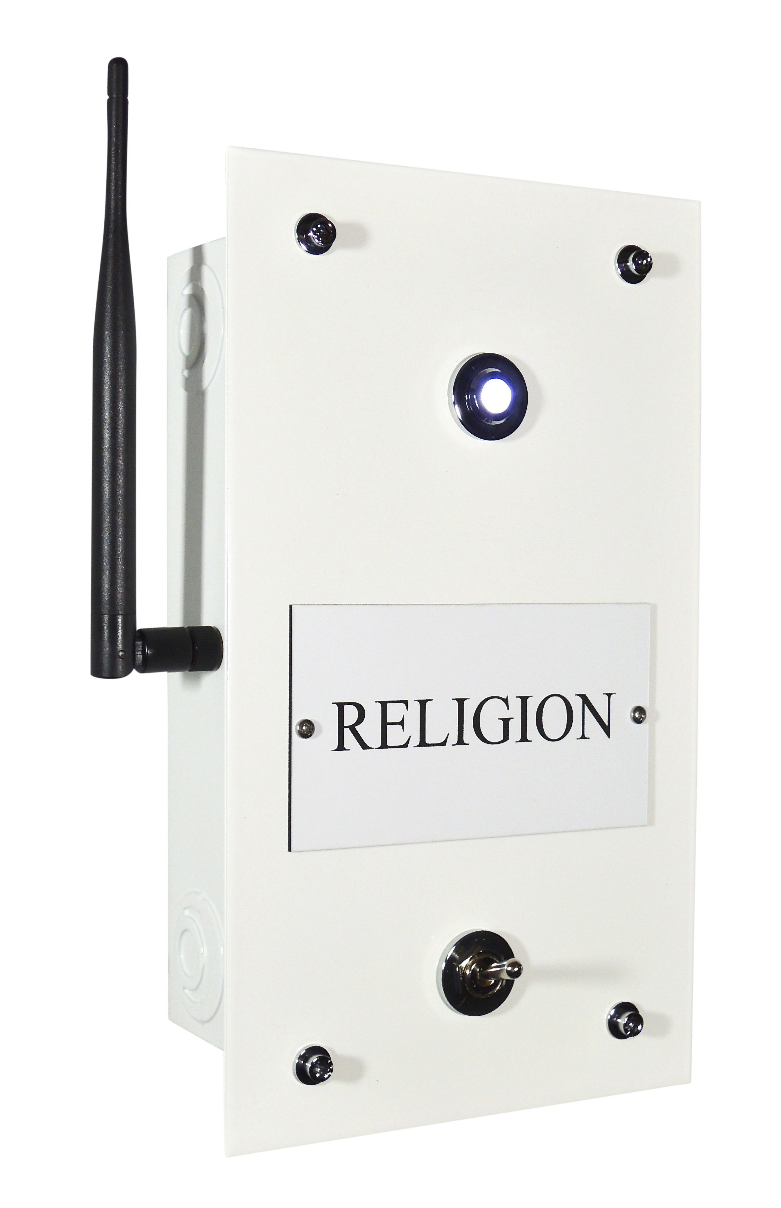 religion%2A.jpg
