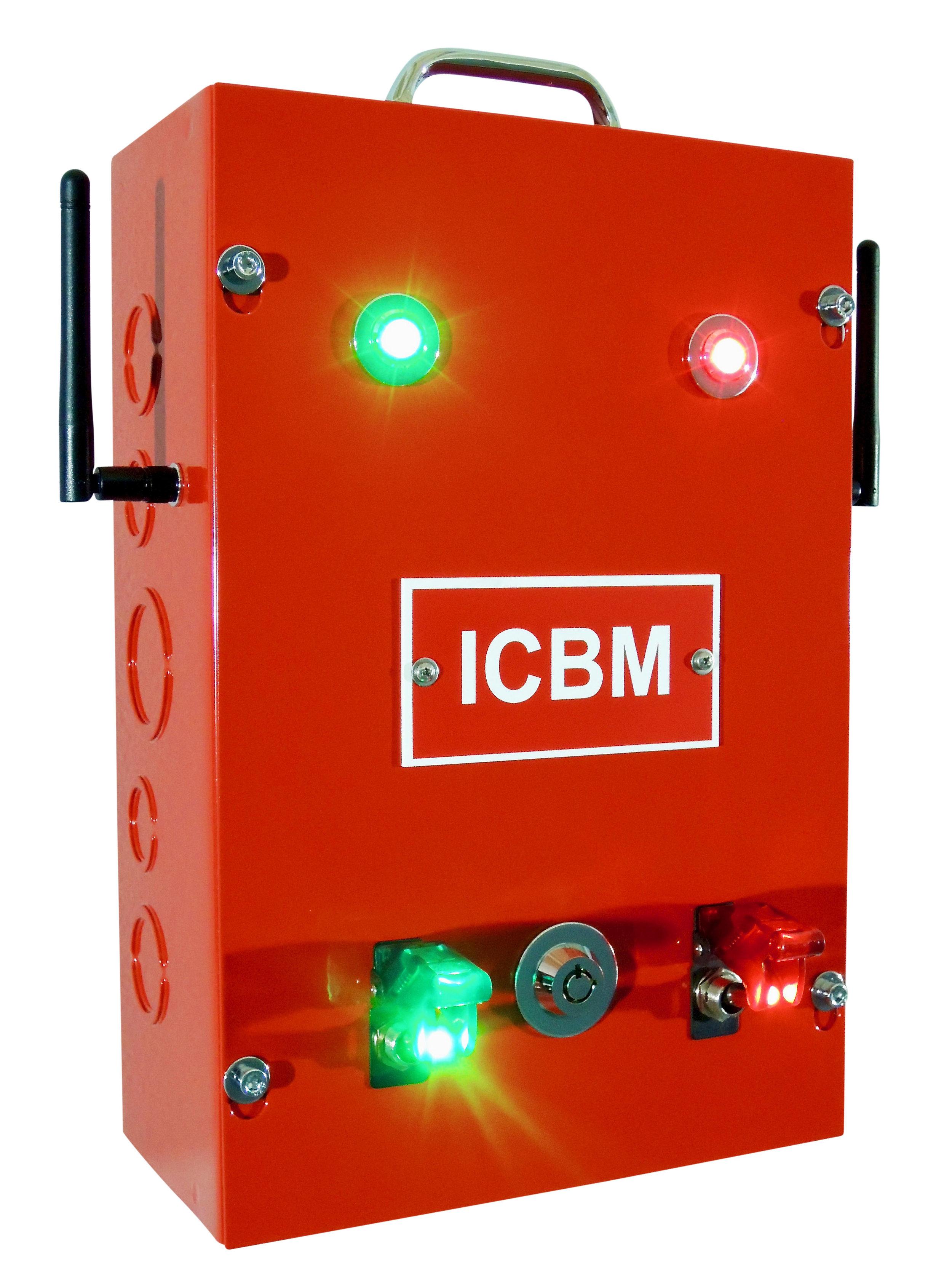 icbm%2A (1).jpg