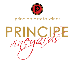 principe vineyards.png