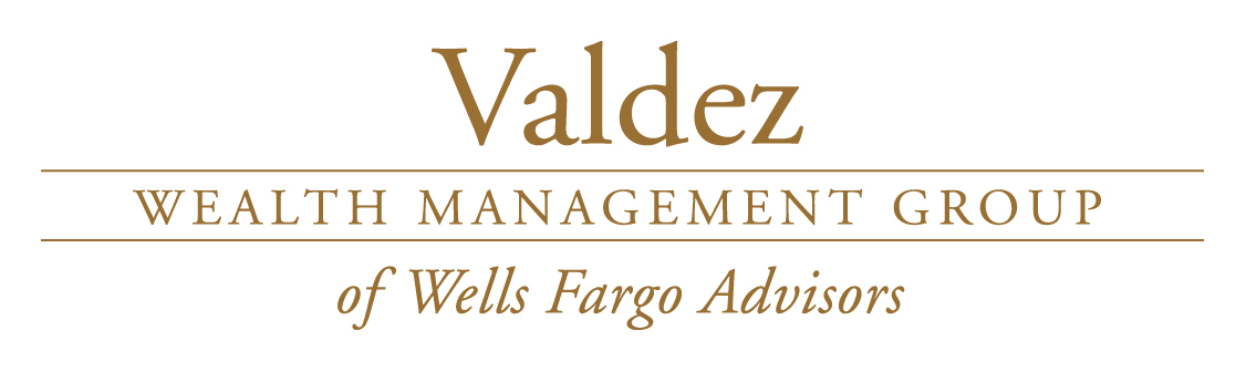 Valdez_WM_logo_color.jpg