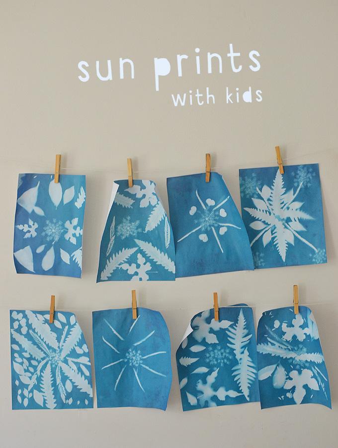sun_prints-6.jpg