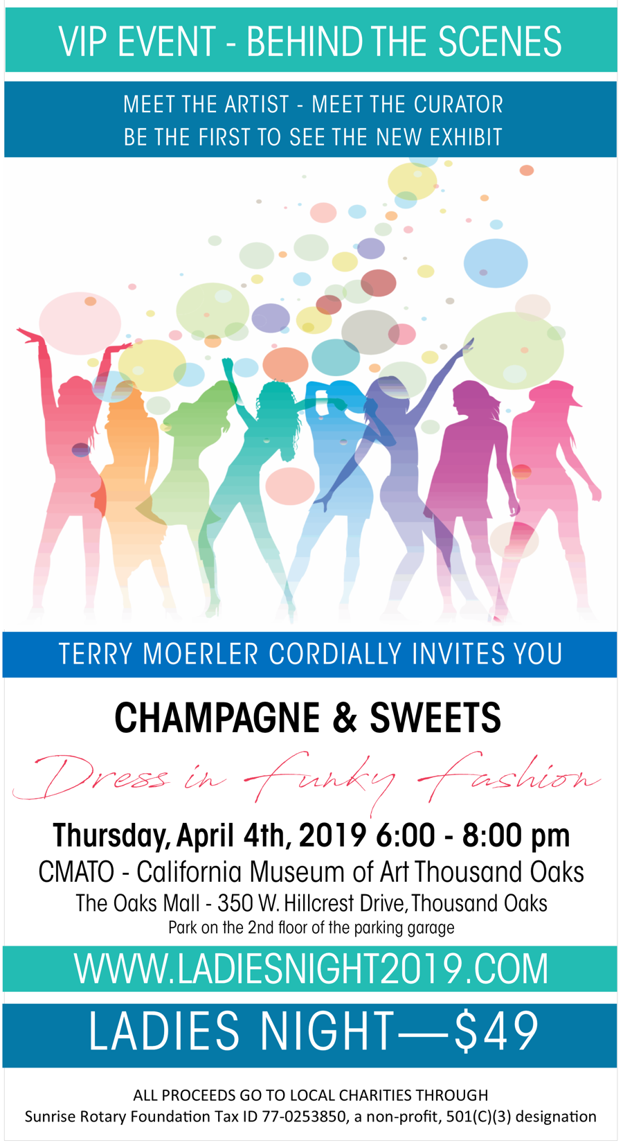 champagne & sweets invite.png
