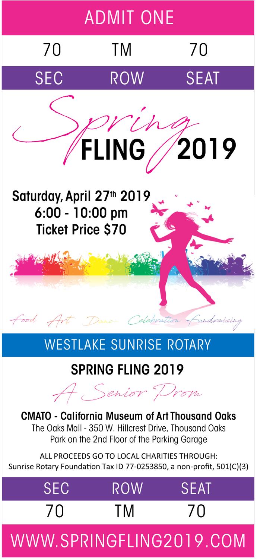 spring fling invite.png