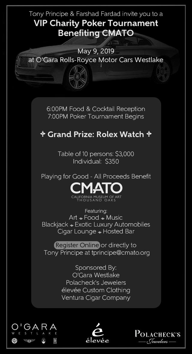 ;CMATO_Charity Tourney 2019 (ELEVEE).jpg