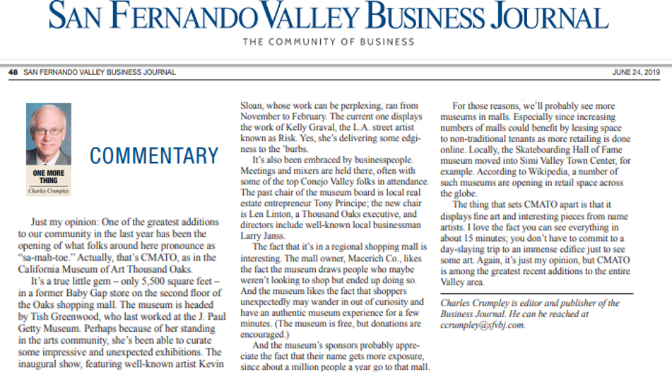 SFVBJ_Editorial About CMATO_June 2019.png