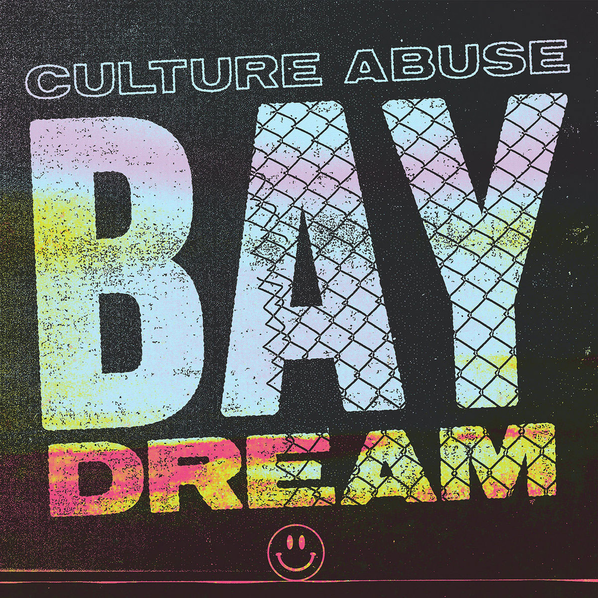 Culture-Abuse-Bay-Dream.jpg