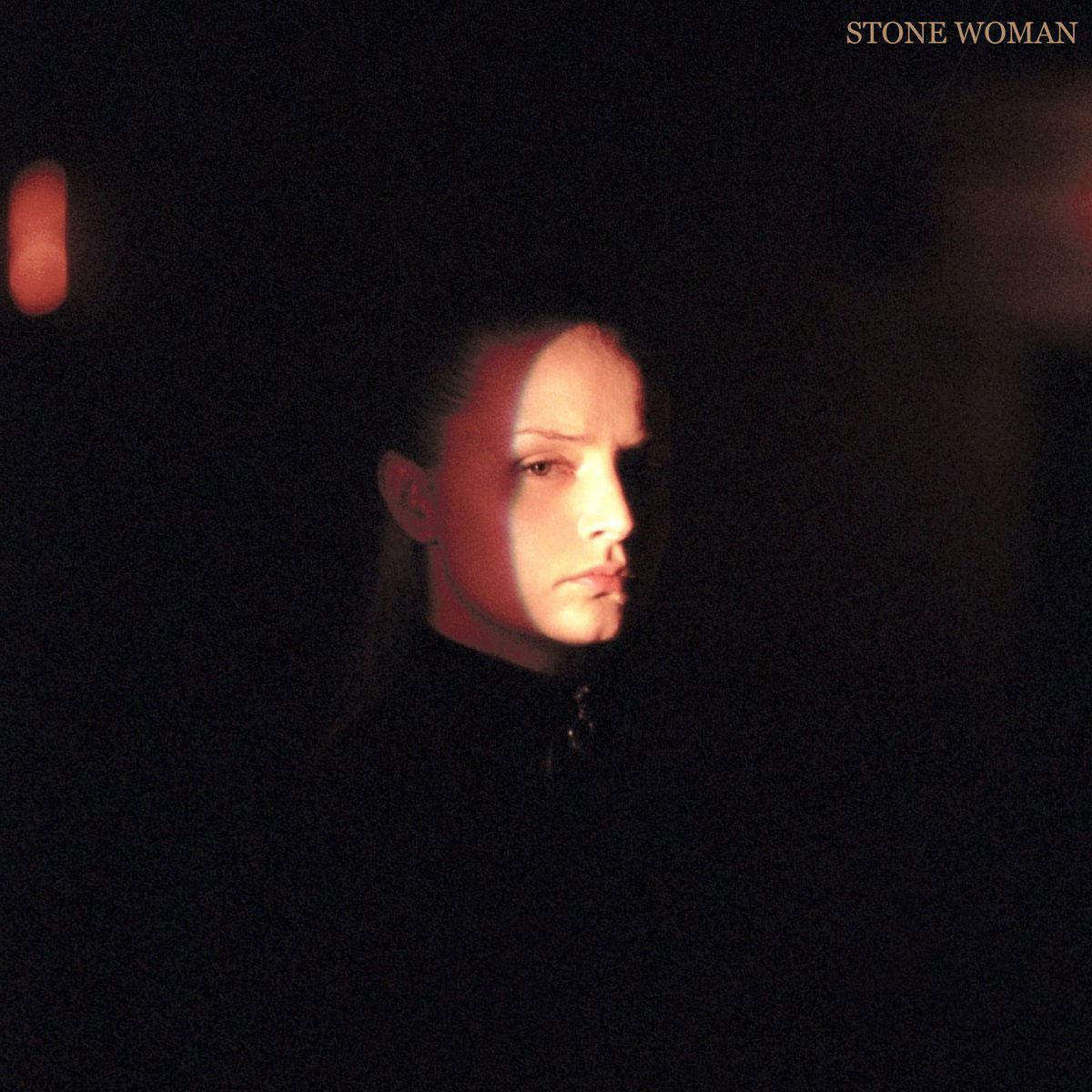 Stone-Woman.jpg