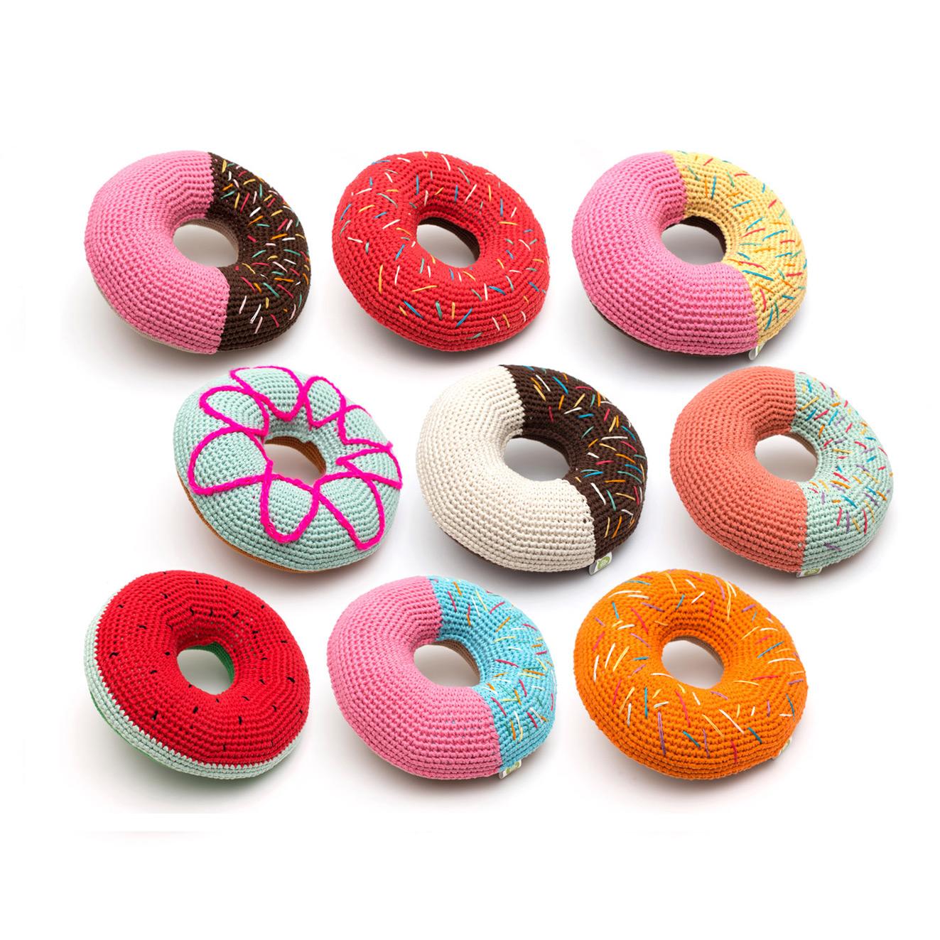 Flamingpot-Donuts-cushion-group-02_WR.jpg