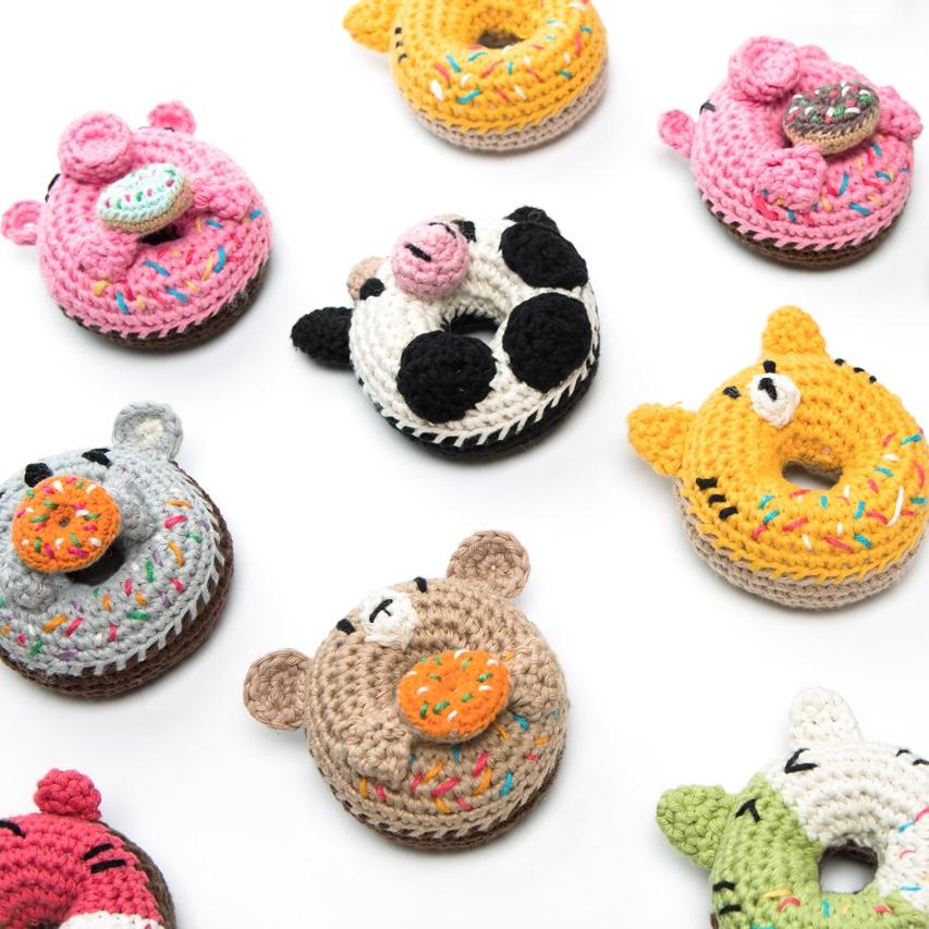 Flamingpot-Donut-Minions-Animals-180209-033_1280pxl_WR.jpg