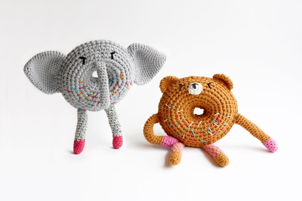 Flamingpot-Donut-Dolls-0333-40_1280_WR.jpg